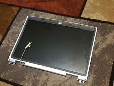 "HP Pavilion zt3000 Laptop 15.4"" WXGA LCD Screen Complete Assembly"