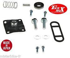 Kit Réparation De Robinet D'essence Pour Suzuki GSX-R750 91-92 TourMax FCK-24