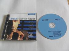 Gary Numan & Tubeway Army - Premier Hits (CD 1996) UK Pressing