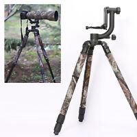 Camera Tripod Leg Protection Cover For Gitzo Manfrotto Benro RRS Sirui Cayer FLM