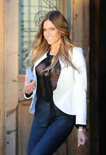 Kelly Bensimon A4 Foto 9