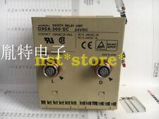 Applicable for Omron G9SA-300-SC Relay