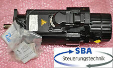 Sew servo motor avec frein et résolveurs série CFM type cfm71s/br/hr/tf/rh1l/sb50