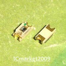 2 PCS PO188 SMD Ambient Light Sensor