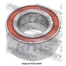 New Genuine FEBEST Wheel Bearing DAC45844042 Top German Quality