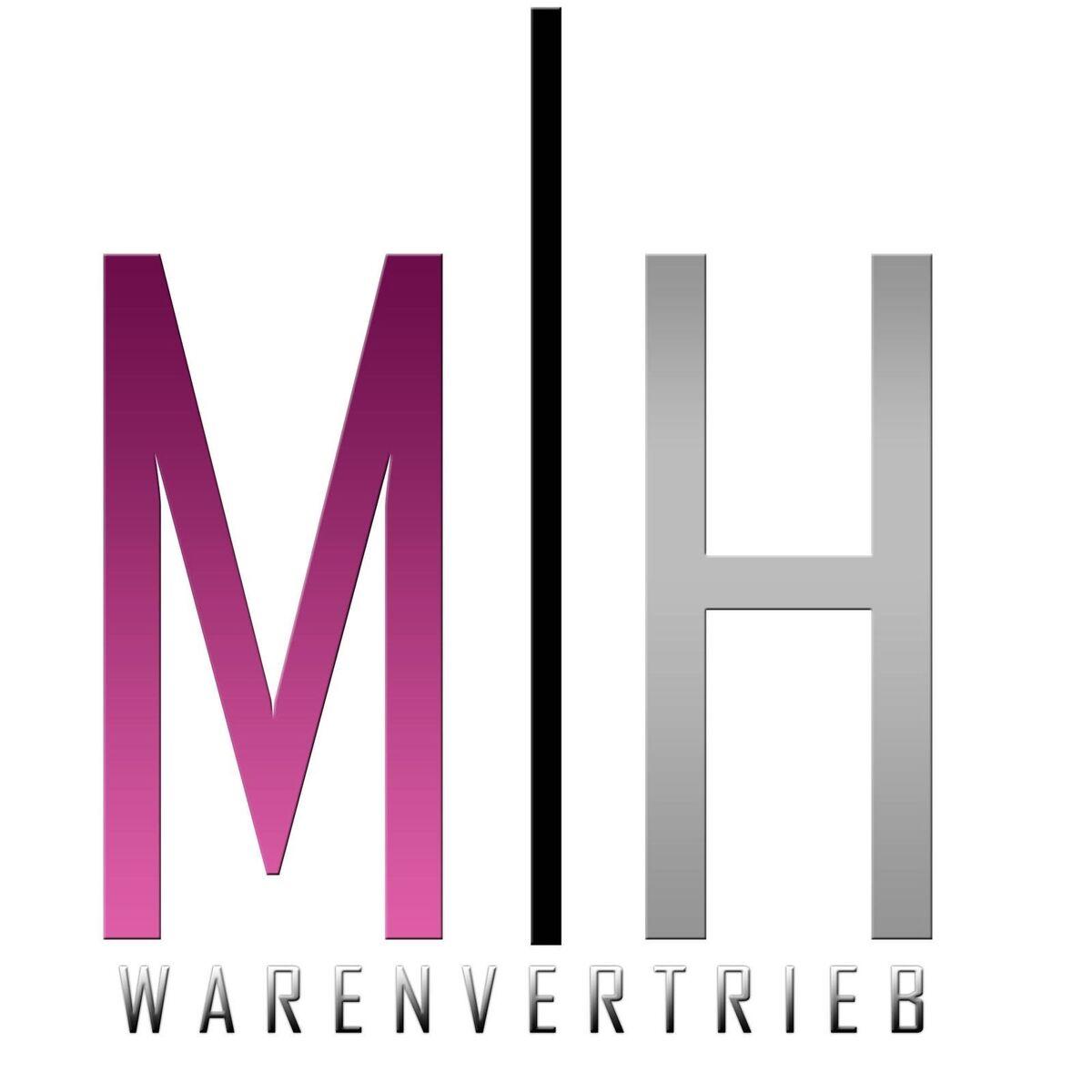 mh-warenvertrieb
