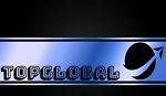 TopGlobal