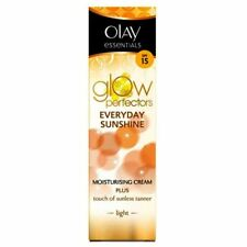 Olay Complete Care Everyday Sunshine for the face light glow - 50 ml