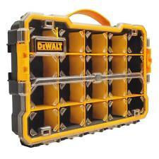 DeWalt - DWST14830 - 20 Compartments Pro Organizer