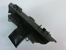 HONDA CBR 900 RR Fireblade,, sc28, 94-95, Moteur Revêtement, Revêtement Moteur