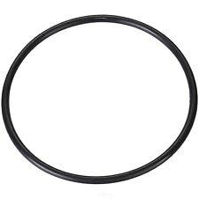 Locking Ring  Spectra Premium Industries  LO194