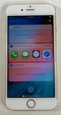 APPLE IPHONE 6S 128GB/ AT&T/UNLOCKED *Check IMEI*