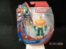 2014 DC Comics Justice League AQUAMAN Target Exclusive JLA Marvel