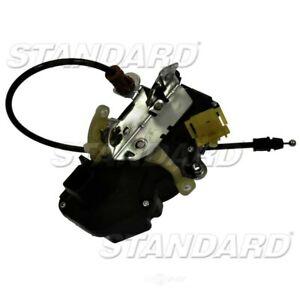 Door Lock Actuator  Standard Motor Products  DLA721
