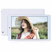 Teclast P80H Android Tablet - 8-Inch Display, Google Play, 1280x800 Resolution