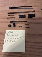 M261 22LR Conversion Kit Parts Set