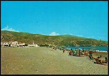 AD2828 Spain - Calahonda - Granada - Costa del Sol