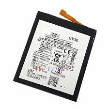 Brand New GV30 2630mAh Battery For Motorola Moto Z Droid XT1650 SNN5972A 3.8V