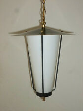 SUSPENSION LAMPE ARLUS DESIGN 50 wall light lunel royal lumiere disderot