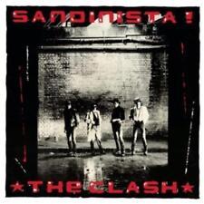 Sandinista! von The Clash (2013)
