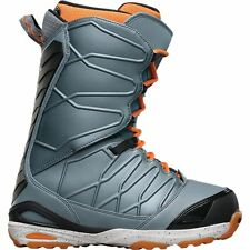 ThirtyTwo Men Prime Snowboard Boots (9) Grey