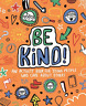 Be Kind! Mindful Kids Global Citizen BOOK NUOVO