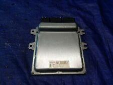Set dg Carlson Disc Brake Hardware Kit for 2008-2013 Infiniti G37 3.7L V6