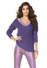 3tlg. Pullover+Top+Hose von Laura Scott Gr.40 /42 NEU, NP: 142,97