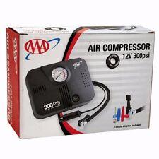 300 PSI 12 Volt DC Air Compressor.compresor de aire para el carro
