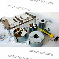 PROFESSIONAL HARD DISK OPEN REPAIR TOOLS DATA RECOVERY REPLACE HARD DRIVE HEAD2