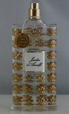Creed Jardin D'Amalfi Eau De Parfum Spray For Men 75mL/2.5oz. Brand New Tester