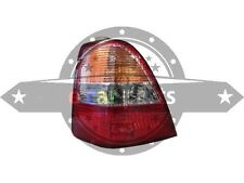 HONDA ODYSSEY RA 03/00 - 2002 LEFT HAND SIDE TAIL LIGHT