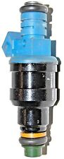 OPEL ASTRA CALIBRA CAVALIER C20XE Garantía 2.0 16v inyector de combustible