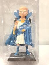Marvel Figurine Eaglemoss Le Gardien Hors Série