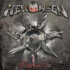 HELLOWEEN - 7 SINNERS - CD  NUOVO