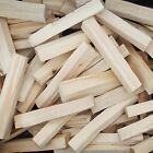 Anzündholz Anmachholz Anfeuerholz Brennholz Kaminholz  30 kg vorgelagert/frisch