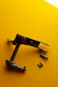 REVOX A77 MKI Reel Parts Original Pinch Roll Roller Assembly ARM