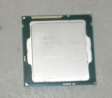 Intel Pentium G3420 Haswell Dual-Core 3.2 GHz LGA 1150 54W SR1NB