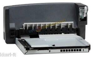 ACCESSORIO DUPLEX PER FRONTE/RETRO AUTOMATICO ORIGINALE HP LASERJET CB519A P4015