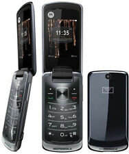 Original Motorola GLEAM EX211 Unlocked GSM 900 / 1800 Cellular Phone Free Ship