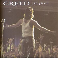 CD-Creed-Higher-a156