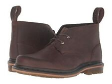 Brand new Dr Marten's Men's Deverell Brown  Desert Boots Sz 8US,7UK,41EUR