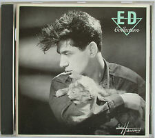"ETIENNE DAHO - RARE CD ""COLLECTION"""