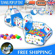 Kids Play Tent for sale | eBay