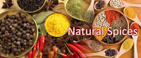 Lot High Qlty Indian Spices Spice Garam Masala Whole & Ground Indian Cooking