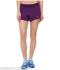 Asics Women's L Everysport Stretch Shorts Makes a great birthday gift! WS1639