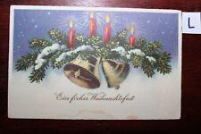 Postkarte Ansichtskarte Motive Gruß Glückwunsch