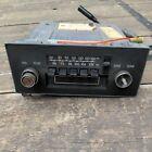 1975 76 77 78 Cordoba CHRYSLER DODGE MAGNUM AM FM 8 TRACK RADIO mopar