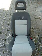 Original VW Sharan Autositze *neu und unbenutzt*