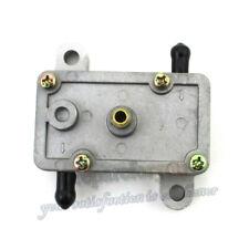 Pompa del Carburante DF44-211 per Pompa Benzina per Cat Go Kart Vacuum ATV DF44-211